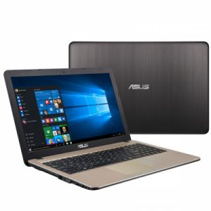 ASUS X540LJ 5005U 5th Gen i3 1TB HDD 15 inch Laptop