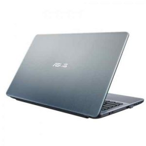 Asus X541UA 6198DU Core i3 6th Gen 15.6 inch Display Laptop