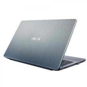 Asus X541UA 6198DU Core i3 6th Gen 15.6 inch Display Laptop
