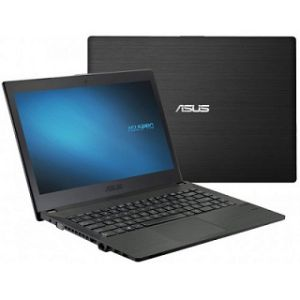 Asus P2530UJ Core i3 6th Gen 15.6 inch Display Laptop