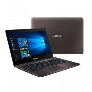 Asus X456UA 6200U 6th Gen i5 Laptop