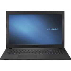 ASUS P2430UA 6200U 6th Gen i5 with 4 GB DDR4 RAM
