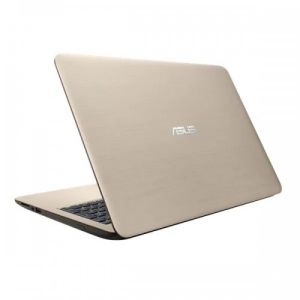 Asus VivoBook X456UQ 6200U Core i5 6th Gen with 2GB GFX 14.0 inch Display Laptop