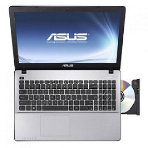 ASUS K550JX 4200H i5 Full HD with GTX Graphics