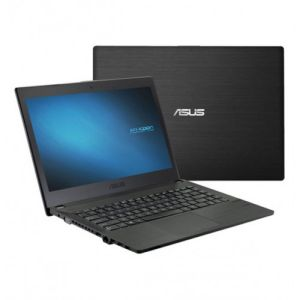 ASUS P2530UJ 6200U 6th Gen i5 with 2GB GFX 8 GB DDR4 RAM Commercial Laptop