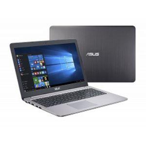 Asus K501UX 6200U i5 8GB RAM 4GB GFX 15.6 inch FHD Ultrabook