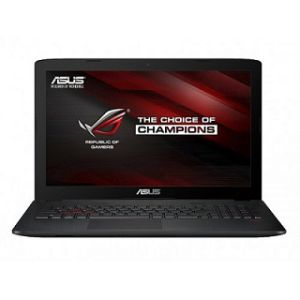 Asus ROG GL552VW 6300HQ 6th Gen i5 Full HD Gaming Laptop