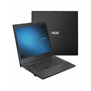 ASUS P2430UA 6500U 6th Gen i7 with 8 GB DDR4 RAM