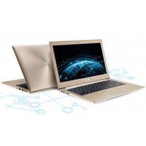 Asus Zenbook UX303UB 6500U 6th Gen Core i7 13.3 inch SSD Ultrabook