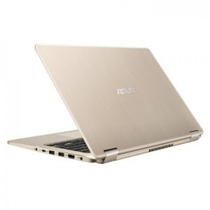 Asus Zenbook UX305UA 6500U i7 6th Gen 13.3 inch Ultrabook