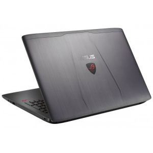 Asus ROG GL552VW 6700HQ i7 6th Gen 15.6 inch SSD Full HD Gaming Laptop