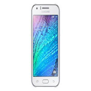 Samsung Galaxy J1 Mobile Phone