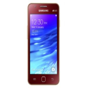 Samsung Z1 Mobile Phone