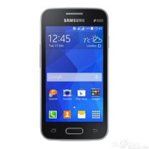 Samsung Galaxy Ace NXT Mobile Phone