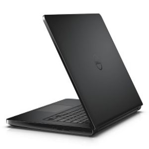 Dell Inspiron 14 3452 Intel Celeron Laptop