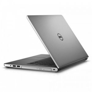 Dell Inspiron 14 5455 AMD E2 7110 Laptop