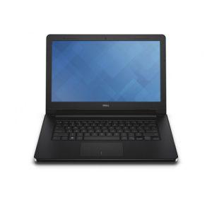 Dell Inspiron 15 3552 Pentium Quad Core Laptop