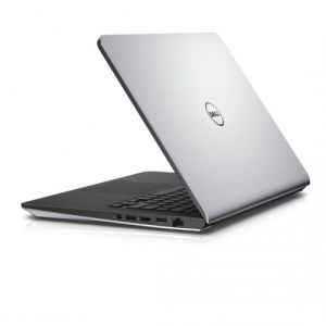 DELL Inspiron N5448 5th Gen Core i3 2yr Warranty