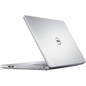 DELL Inspiron N5558 5th Gen Core i3 500 GB Laptop
