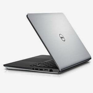 DELL Inspiron N5458 5th Gen Core i3 with Graphics
