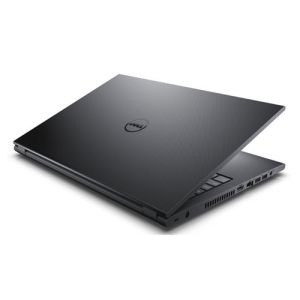 Dell Inspiron N5558 i3 2 GB Graphics 15.6 inch Laptop