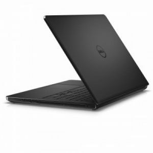 DELL Inspiron N5458 5th Gen Core i3 with Graphics (2years Warranty)