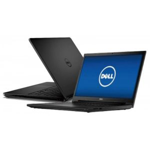 DELL INSPIRON 15 5559 6th Gen Core i3 2Yr Warranty