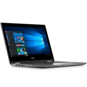 DELL Inspiron 13 5368 6th Gen i3 Laptop