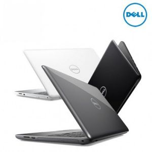 Dell INSPIRON 15 5567 i3 7th Gen 15 inch Laptop