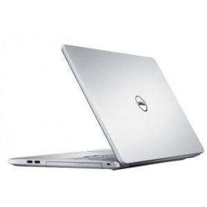 Dell Inspiron N5558 i5 5th Gen Touch with Graphics