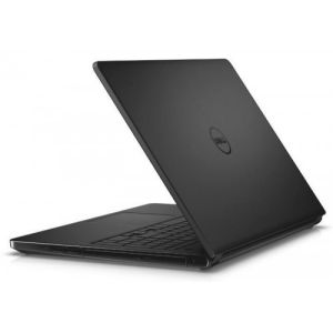 DELL Inspiron N5559 6th Gen i5 Laptop With 4GB Graphics (2Years Warranty)
