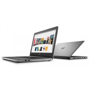 DELL INSPIRON 14 5459 6th Gen Core i7 2Yr Warranty