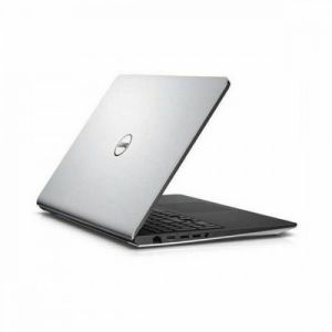DELL Inspiron 5559 6th Gen i7 Laptop With 4GB Graphics (2Years Warranty)