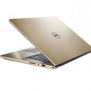 DELL VOSTRO N5459 6th Gen i7 Laptop With 4GB Graphics (2Years Warranty)