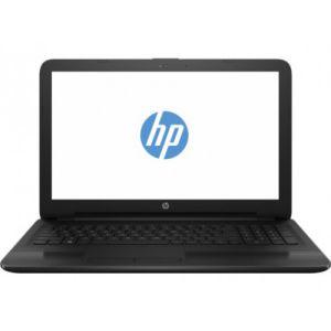 HP 15 AY101TU i3 7th Gen 2yr Warranty Laptop New