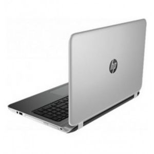 HP Pavilion 14 AL132TX 7th Gen i3 2GB Gfx 14 inch Laptop