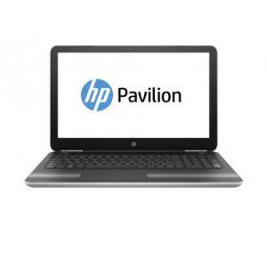 HP Pavilion 15 AU016TX 6th Gen i3 15.6 inch Laptop