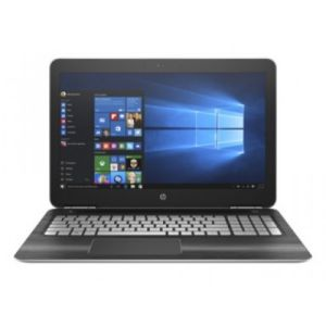 HP 15 AY102TU Core i5 7th Gen DDR4 15.6 inch Laptop