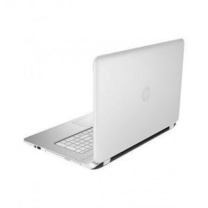 HP Pavilion 14 AB104TU Core i5 6th Gen 14 inch 2yr Warranty Laptop