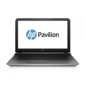 HP Pavilion 15 ab202tx i5 6th Gen 15.6 inch With Graphics