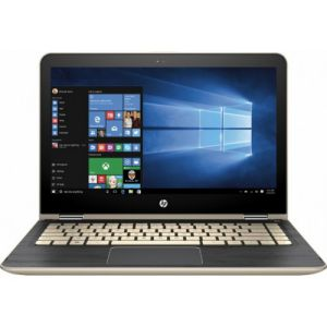 HP Pavilion X360 Convertible 13 U130TU i5 7th Gen 13.3 inch Touch Laptop