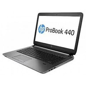 HP Probook 440 G3 i5 6th Gen 1TB HDD 2yr Warranty