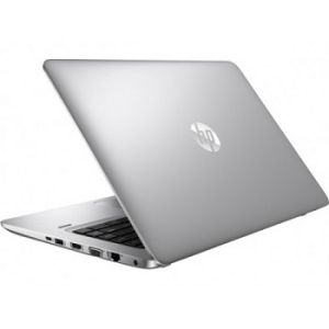 HP Probook 440 G4 i5 7th Gen DDR4 Laptop with 2yr Warranty New
