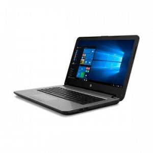 HP 348 G3 6th Gen i7 14.1 inch 02 Yrs warranty Laptop