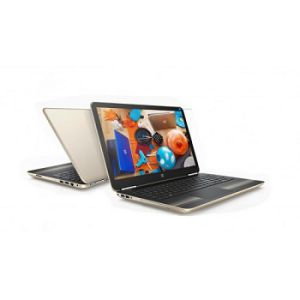 HP Pavilion 15 AU018TX i7 6th Gen 15.6 inch With 4GB Graphics 2yrs Warranty