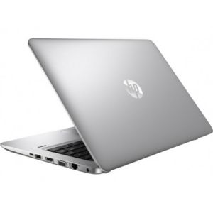 HP Probook 440 G4 i7 7th Gen DDR4 Laptop