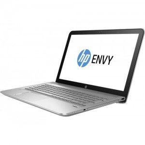 HP ENVY 15 as004TU 6th Gen i7 8GB RAM 256GB SSD Touch Laptop