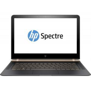 HP Spectre 13 V017TU i5 SSD 13.3 inch Laptop