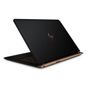 HP Spectre 13 V018TU i7 SSD 13.3 inch Laptop