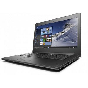Lenovo Ideapad 310 6th gen 6100U i3 14 inch Laptop